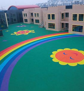 惠州市惠城区某幼儿园