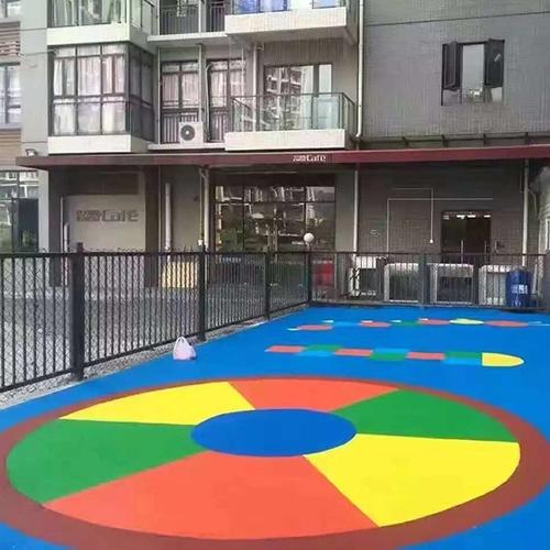 深圳华大幼儿园