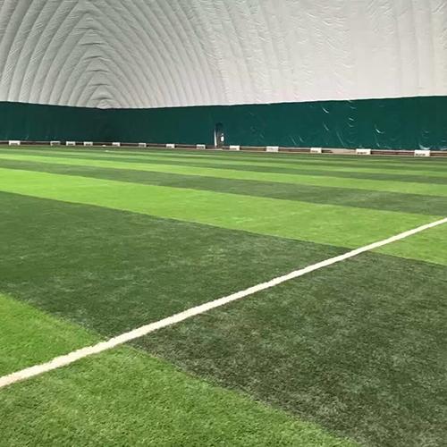 室内足球场