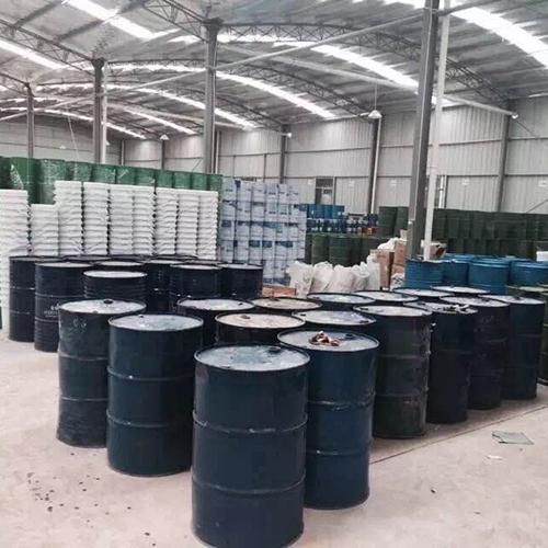 运动场材料储存基地