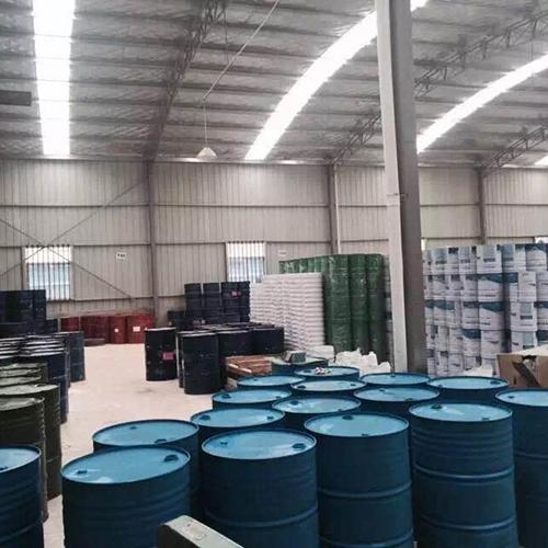 运动场材料仓储基地