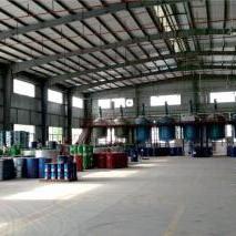 塑胶跑道生产基地