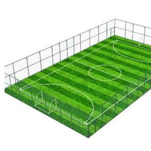 七人制足球场