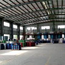 大型材料生产基地01
