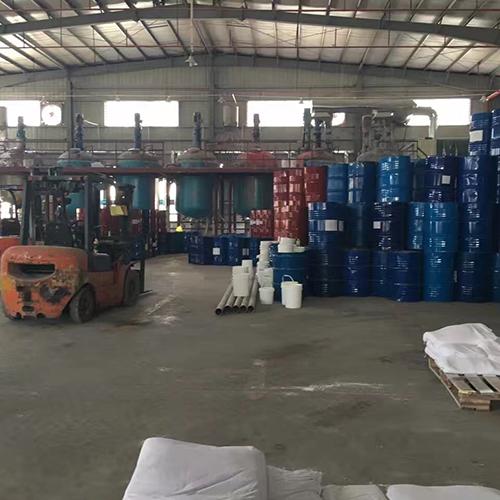 大型材料生产基地03
